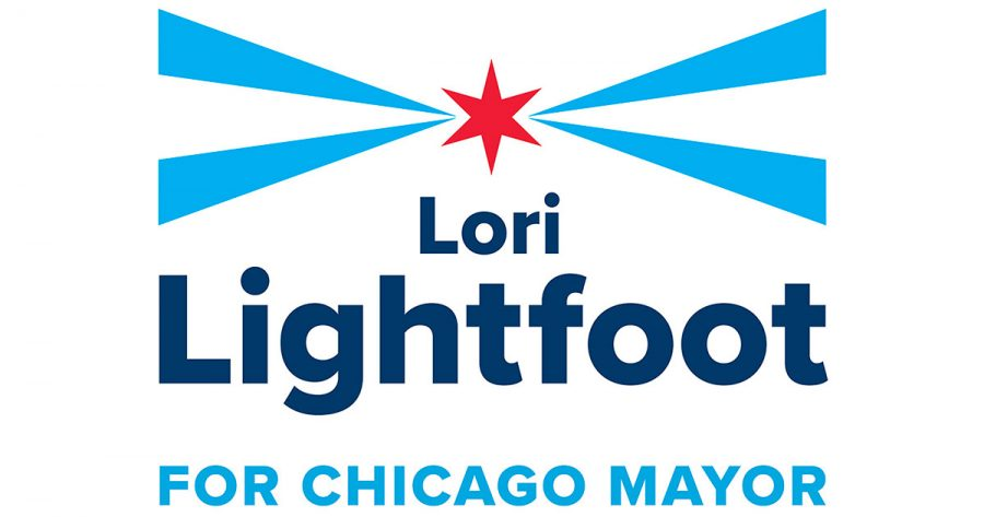 Lightfoot+will+start+her+first+day+in+office+after+Rahm+Emmanuels+official+send+off+on+May+20th.+Courtesy+of%3A+lorilightfootforchicago