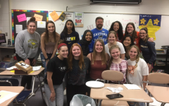Educators Rising: how Neuqua is inspiring a new wave of young teachers