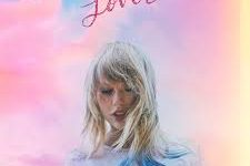 """Lover"" by Taylor Swift – Album Review"