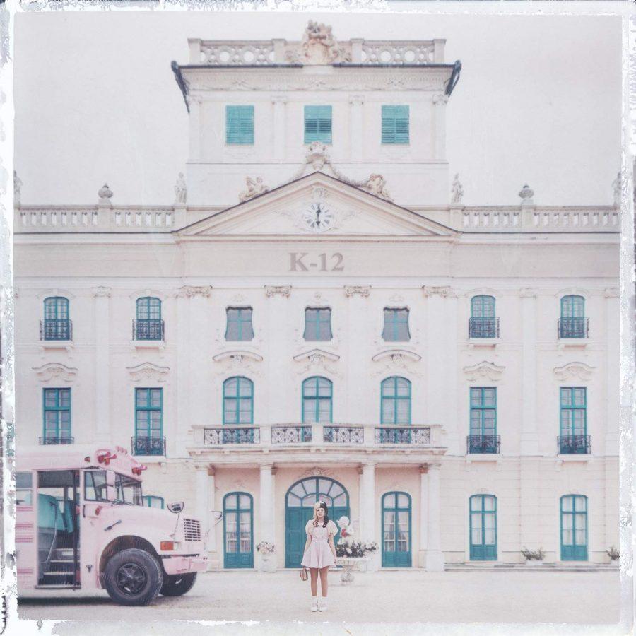 K-12 Melanie Martinez: Album and Movie Review