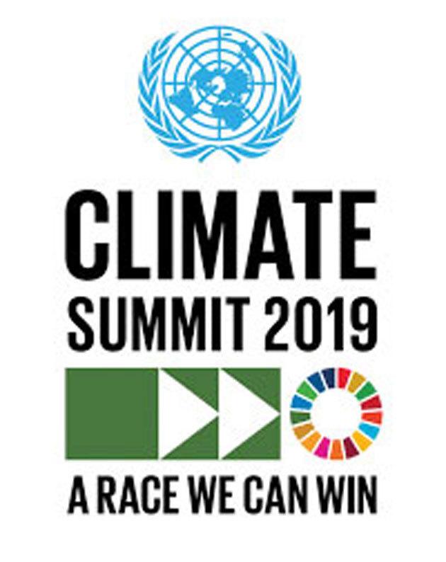 Photo Credit: United Nations Environmental Programme