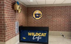 New at Neuqua: Wildcat Cafe