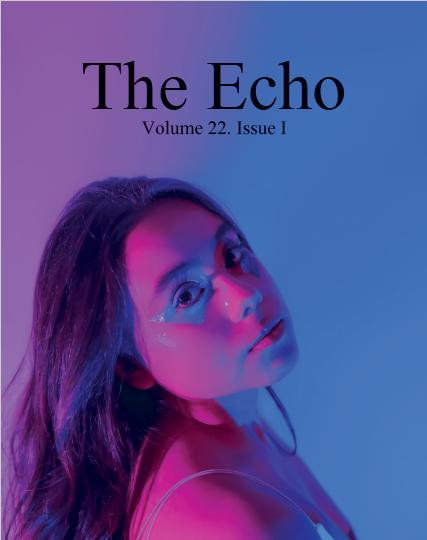 The Echo 22.1
