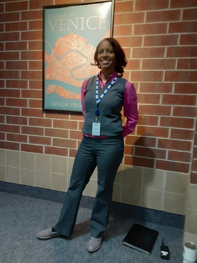 mrs.ruff