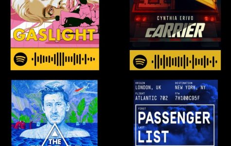 6 drama podcasts to keep you entertained during the COVID-19 quarantine