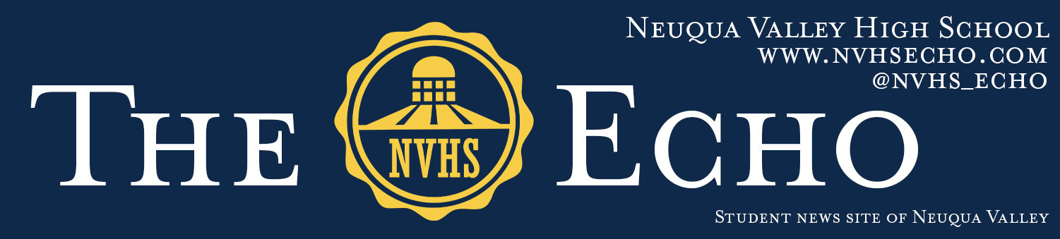 The Student News Site of Neuqua Valley High School
