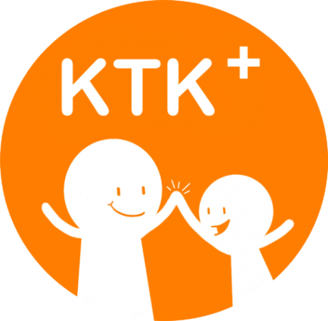 A New Tutoring Option: KTK+