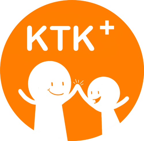 A New Tutoring Option: KTK+