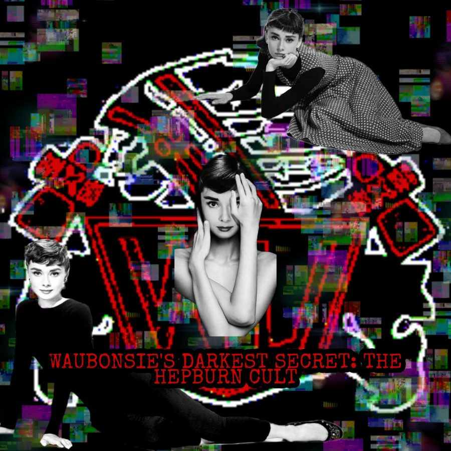 Waubonsie%27s+darkest+secret%3A+%27The+Hepburn+Cult%27