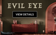 Evil Eye is 1 of 4 horror movies released by Blumhouse Studio.