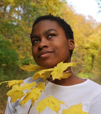 Photo of Nwanne Nwosisi