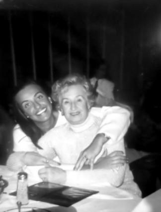 mom+and+great+grandma