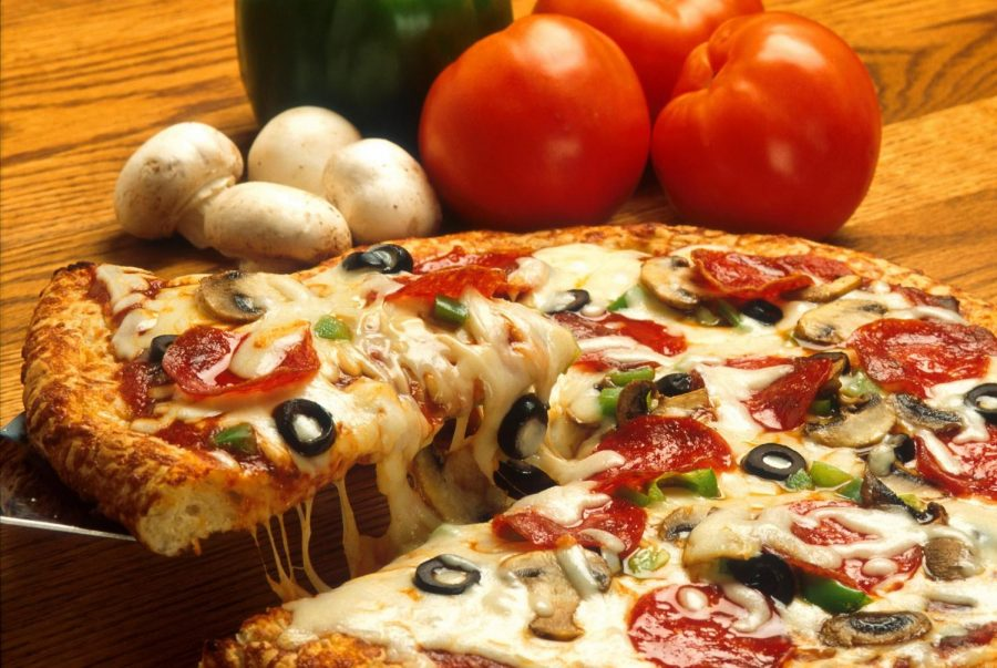 National Pizza Day occurs on February 9th. Pizza is such a favored food in America that every year, three billion pizzas are sold to US citizens!