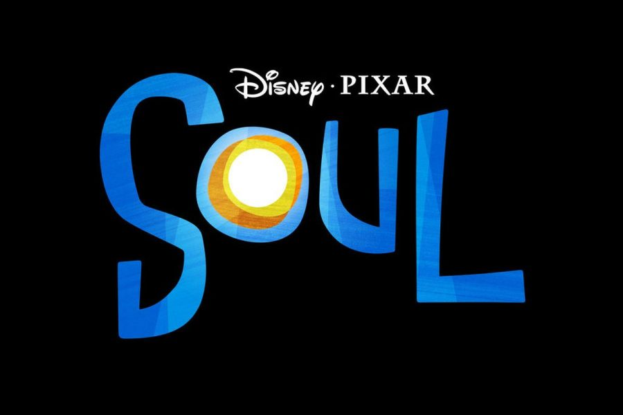 Title of the movie Pixar's