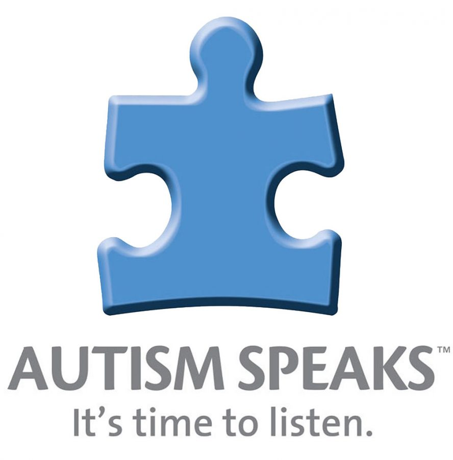 The ableism of Autism Speaks