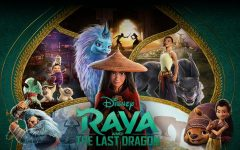 Raya and the Last Dragon Review (Mild Spoilers)