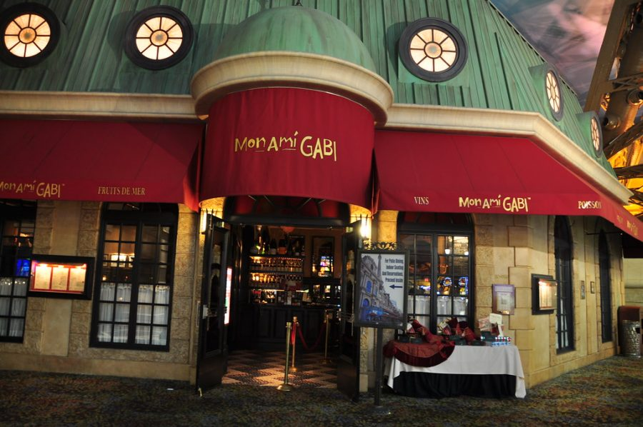 Mon+Ami+Gabi%2C+a+French+based+restaurant%2C+started+right+here+in+Chicago%2C+Illinois%21+There+are+many+locations+located+across+the+United+States.+The+goal+was+to+serve+dishes+focused+around+casual+French+bistro+meals.+