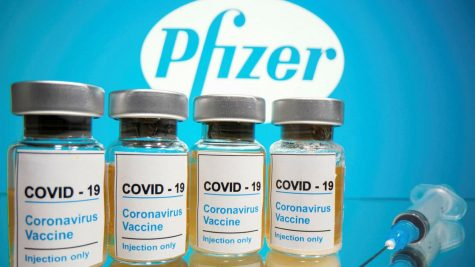 FDA fully approves Pfizer Vaccine: here's what you need to know