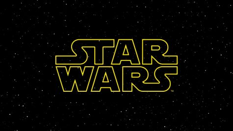The iconic franchise, Star Wars, is approaching its 45th anniversary this year.